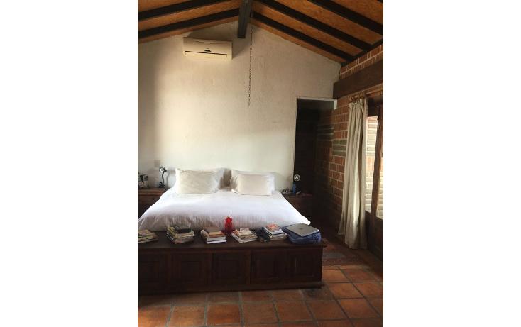 Foto de casa en renta en  , villas de irapuato, irapuato, guanajuato, 938089 No. 08