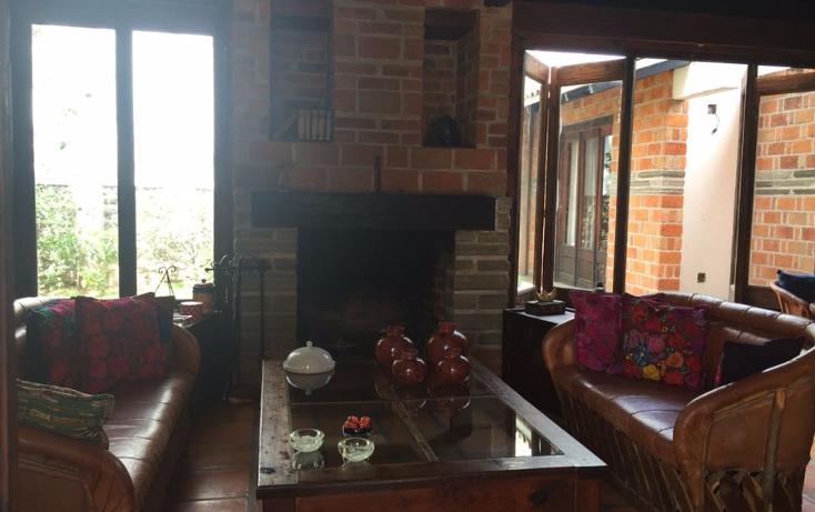 Foto de casa en renta en  , villas de irapuato, irapuato, guanajuato, 938089 No. 09