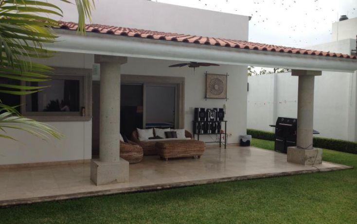 Foto de casa en renta en villas de irapuato, nueva reforma agraria, irapuato, guanajuato, 1324347 no 05