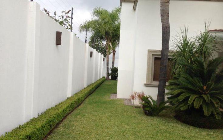 Foto de casa en renta en villas de irapuato, nueva reforma agraria, irapuato, guanajuato, 1324347 no 06