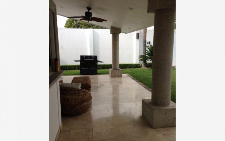 Foto de casa en renta en villas de irapuato, nueva reforma agraria, irapuato, guanajuato, 1324347 no 08