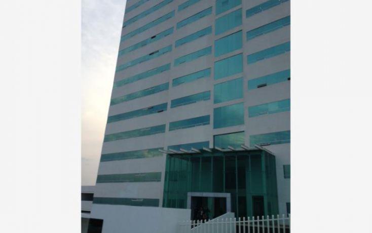 Foto de departamento en venta en villas de irapuato, villas de irapuato, irapuato, guanajuato, 1567698 no 01