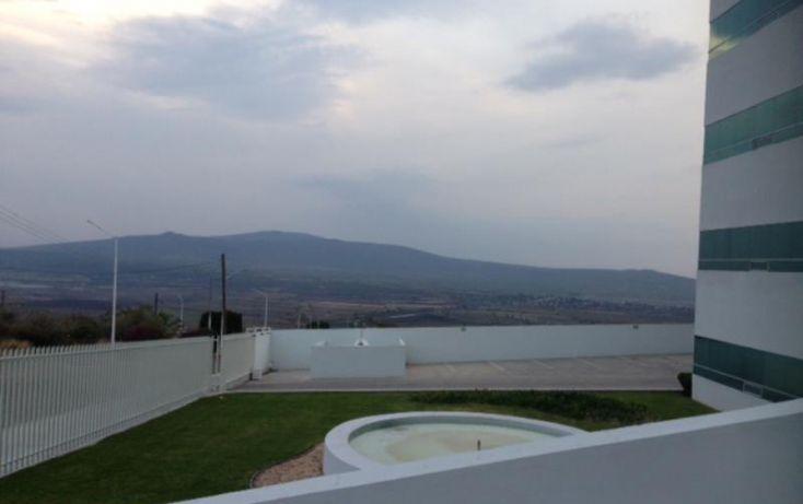 Foto de departamento en venta en villas de irapuato, villas de irapuato, irapuato, guanajuato, 1567698 no 04