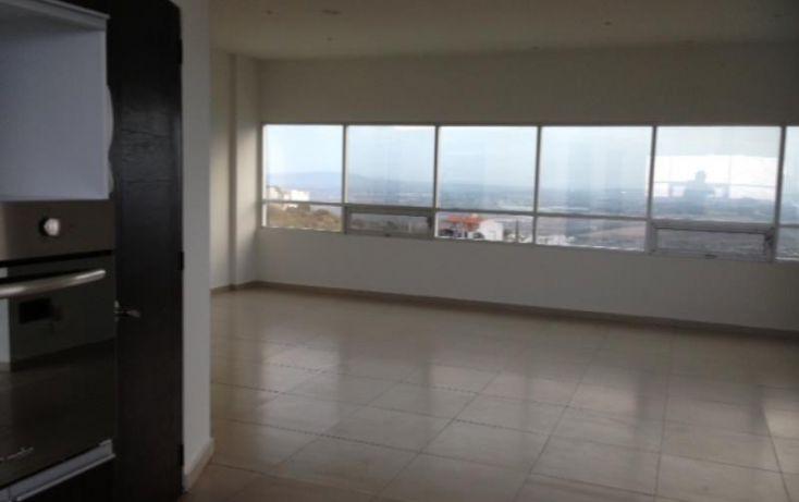 Foto de departamento en venta en villas de irapuato, villas de irapuato, irapuato, guanajuato, 1567698 no 06