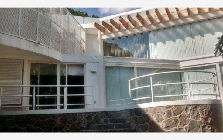 Foto de casa en venta en villas de irapuato, villas de irapuato, irapuato, guanajuato, 1581556 no 01