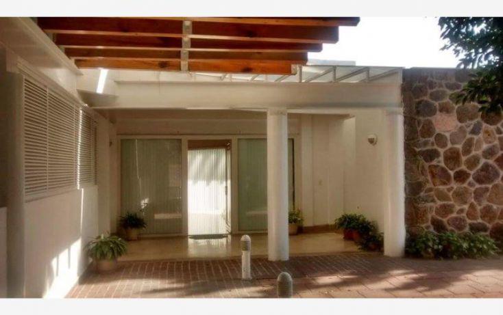 Foto de casa en venta en villas de irapuato, villas de irapuato, irapuato, guanajuato, 1581556 no 03