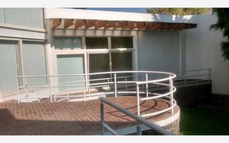 Foto de casa en venta en villas de irapuato, villas de irapuato, irapuato, guanajuato, 1581556 no 04