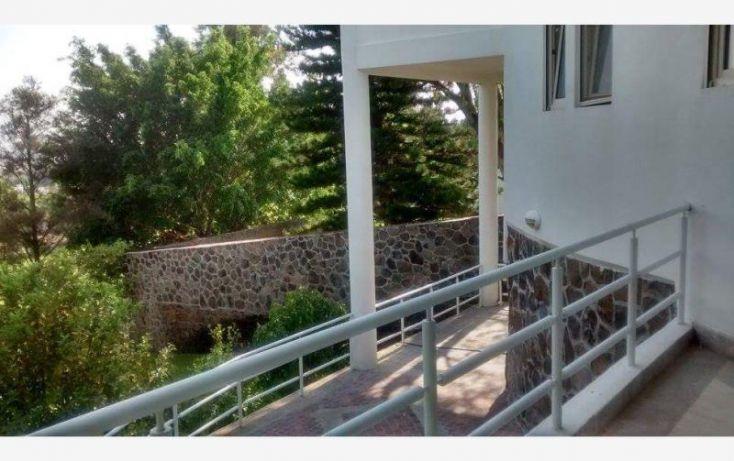 Foto de casa en venta en villas de irapuato, villas de irapuato, irapuato, guanajuato, 1581556 no 05