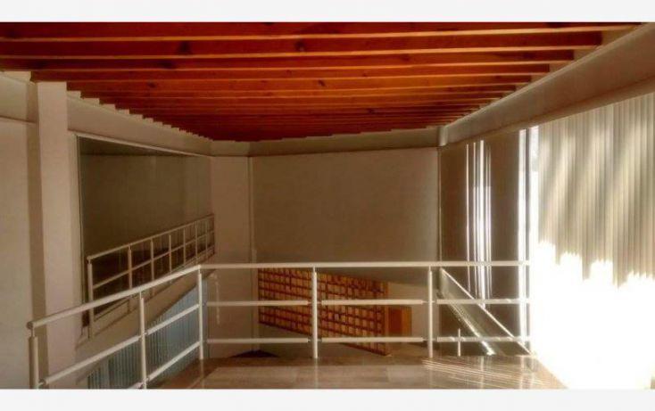 Foto de casa en venta en villas de irapuato, villas de irapuato, irapuato, guanajuato, 1581556 no 09