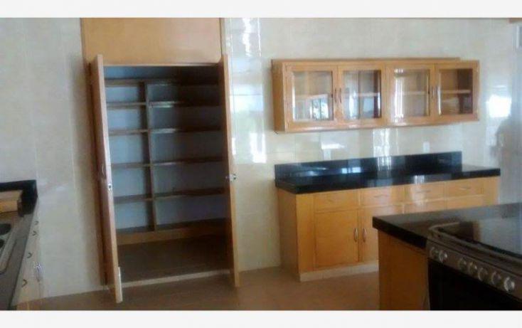 Foto de casa en venta en villas de irapuato, villas de irapuato, irapuato, guanajuato, 1581556 no 11