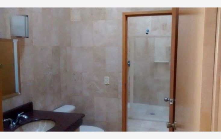 Foto de casa en venta en villas de irapuato, villas de irapuato, irapuato, guanajuato, 1581556 no 13