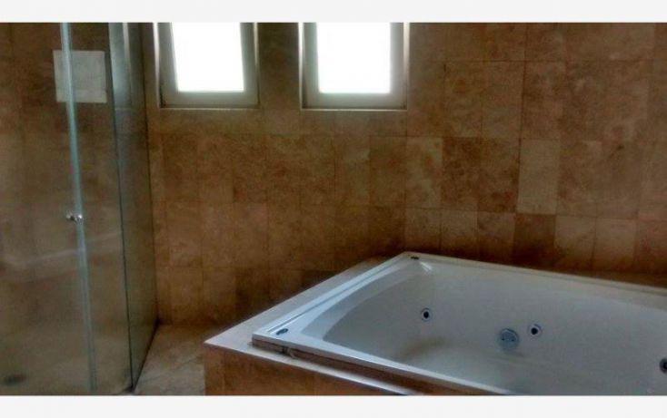 Foto de casa en venta en villas de irapuato, villas de irapuato, irapuato, guanajuato, 1581556 no 14