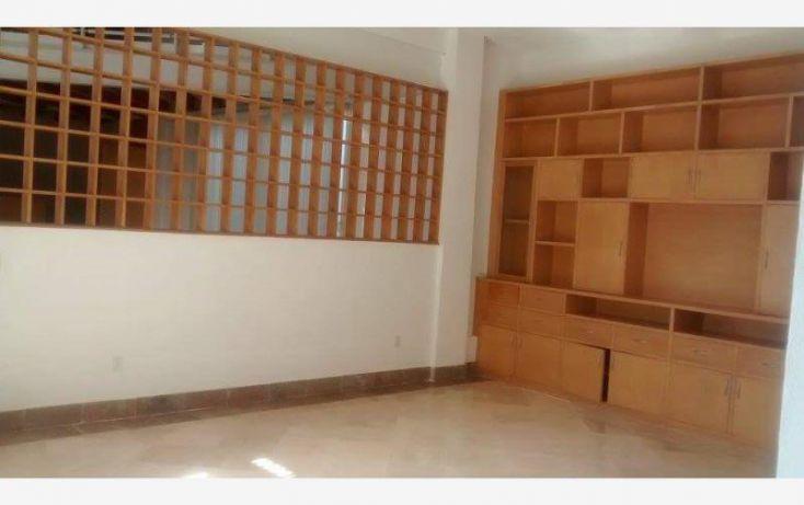 Foto de casa en venta en villas de irapuato, villas de irapuato, irapuato, guanajuato, 1581556 no 21