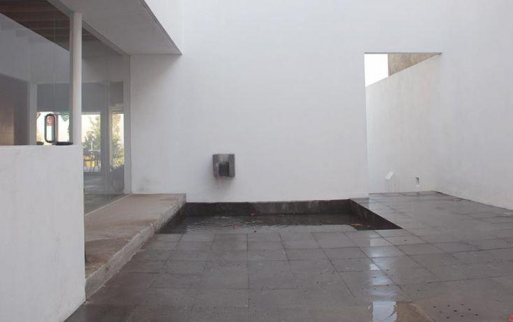 Foto de casa en venta en villas de irapuato, villas de irapuato, irapuato, guanajuato, 1707974 no 02