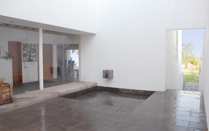 Foto de casa en venta en villas de irapuato, villas de irapuato, irapuato, guanajuato, 1707974 no 03