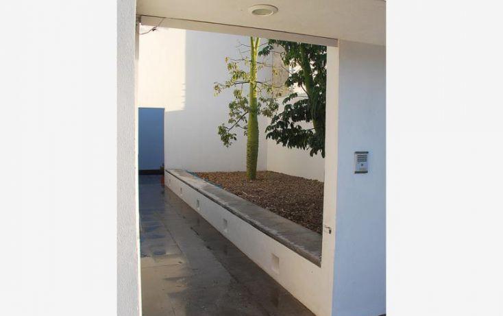 Foto de casa en venta en villas de irapuato, villas de irapuato, irapuato, guanajuato, 1707974 no 04