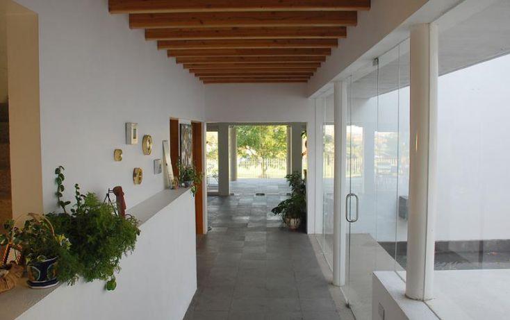 Foto de casa en venta en villas de irapuato, villas de irapuato, irapuato, guanajuato, 1707974 no 05