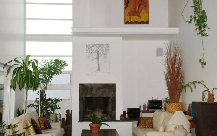 Foto de casa en venta en villas de irapuato, villas de irapuato, irapuato, guanajuato, 1707974 no 06