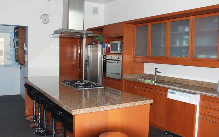 Foto de casa en venta en villas de irapuato, villas de irapuato, irapuato, guanajuato, 1707974 no 10