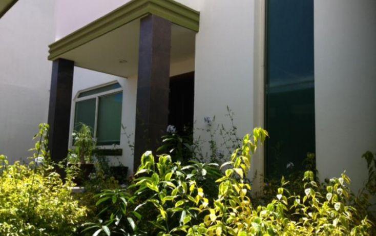 Foto de casa en renta en villas de irapuato, villas de irapuato, irapuato, guanajuato, 1760622 no 01