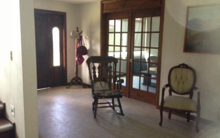 Foto de casa en renta en villas de irapuato, villas de irapuato, irapuato, guanajuato, 1760622 no 03