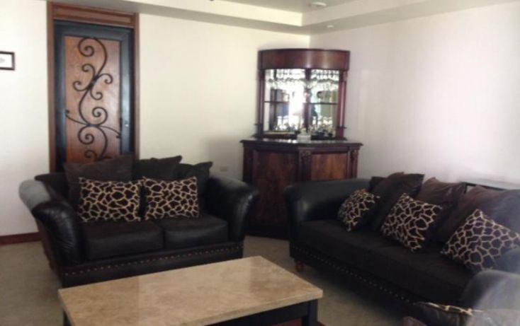 Foto de casa en renta en villas de irapuato, villas de irapuato, irapuato, guanajuato, 1760622 no 04