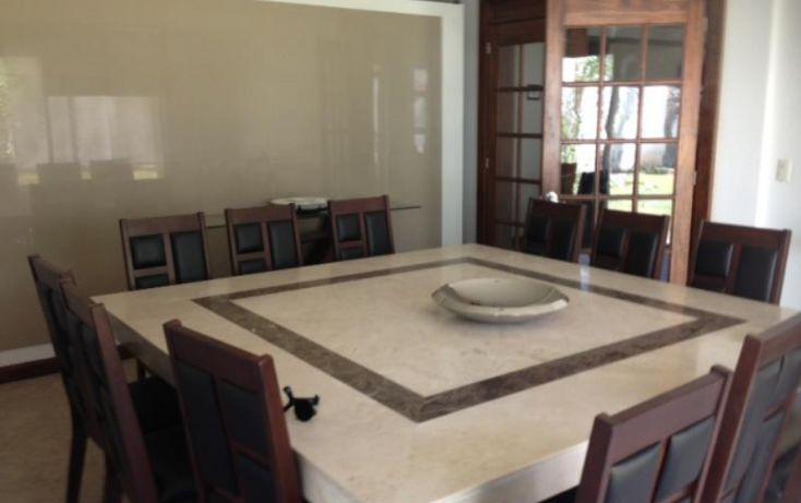Foto de casa en renta en villas de irapuato, villas de irapuato, irapuato, guanajuato, 1760622 no 05
