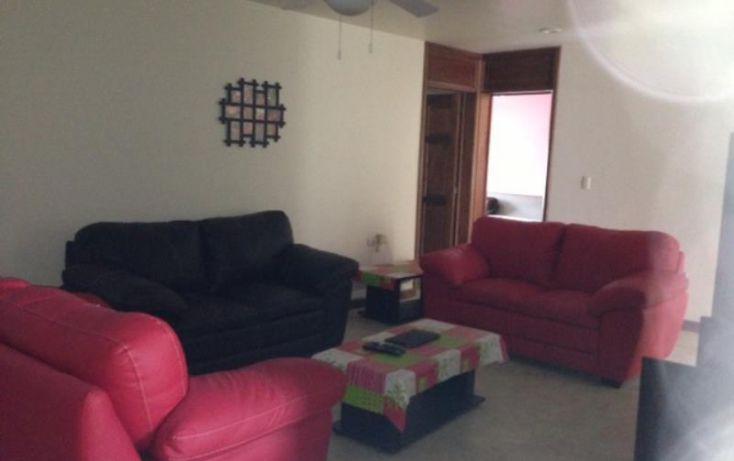 Foto de casa en renta en villas de irapuato, villas de irapuato, irapuato, guanajuato, 1760622 no 07