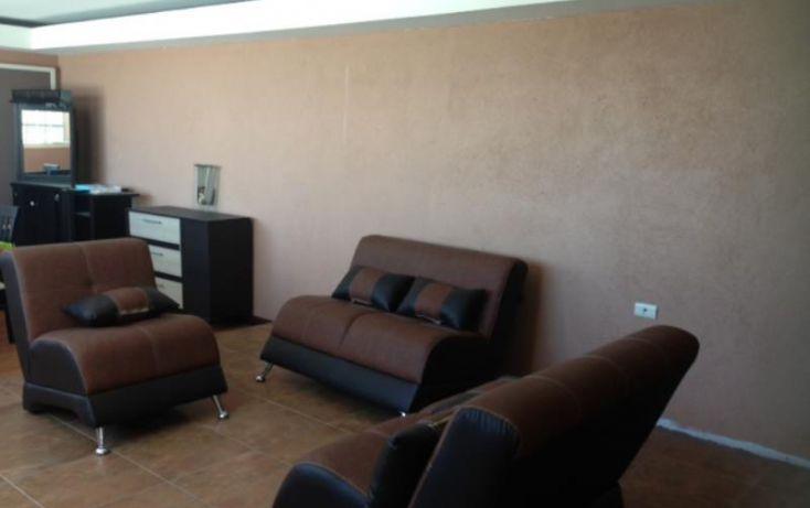 Foto de casa en renta en villas de irapuato, villas de irapuato, irapuato, guanajuato, 1760622 no 08