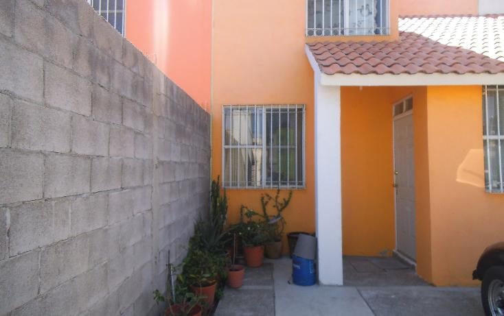 Foto de casa en venta en  , villas de jacarandas, san luis potos?, san luis potos?, 1831766 No. 01