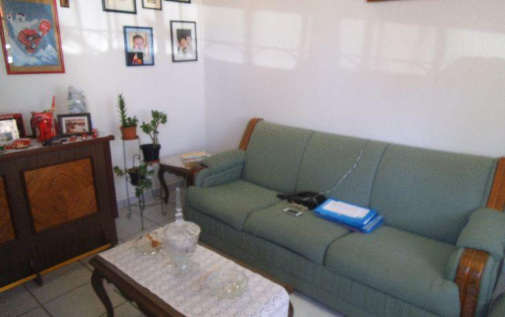 Foto de casa en venta en, villas de jacarandas, san luis potosí, san luis potosí, 1831766 no 02
