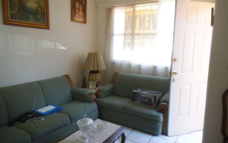 Foto de casa en venta en, villas de jacarandas, san luis potosí, san luis potosí, 1831766 no 03