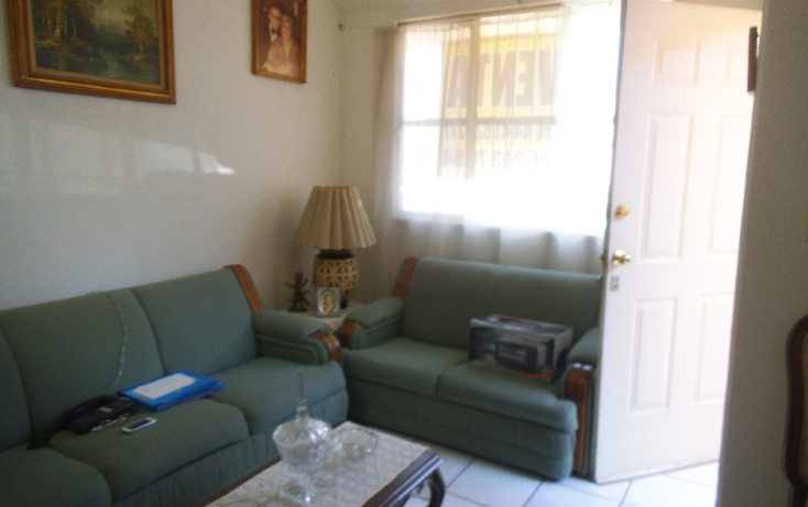 Foto de casa en venta en  , villas de jacarandas, san luis potos?, san luis potos?, 1831766 No. 03