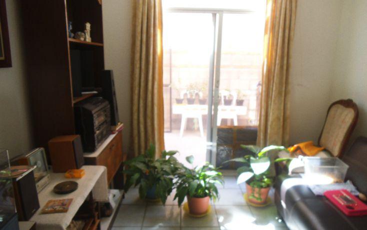 Foto de casa en venta en, villas de jacarandas, san luis potosí, san luis potosí, 1831766 no 07