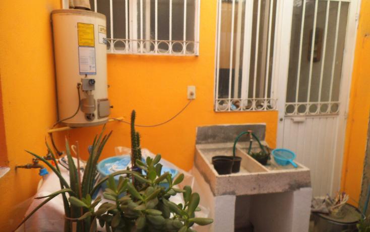 Foto de casa en venta en  , villas de jacarandas, san luis potos?, san luis potos?, 1831766 No. 09