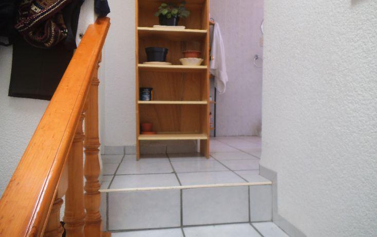 Foto de casa en venta en, villas de jacarandas, san luis potosí, san luis potosí, 1831766 no 18