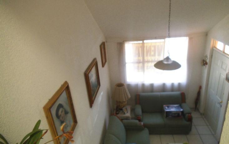 Foto de casa en venta en, villas de jacarandas, san luis potosí, san luis potosí, 1831766 no 19