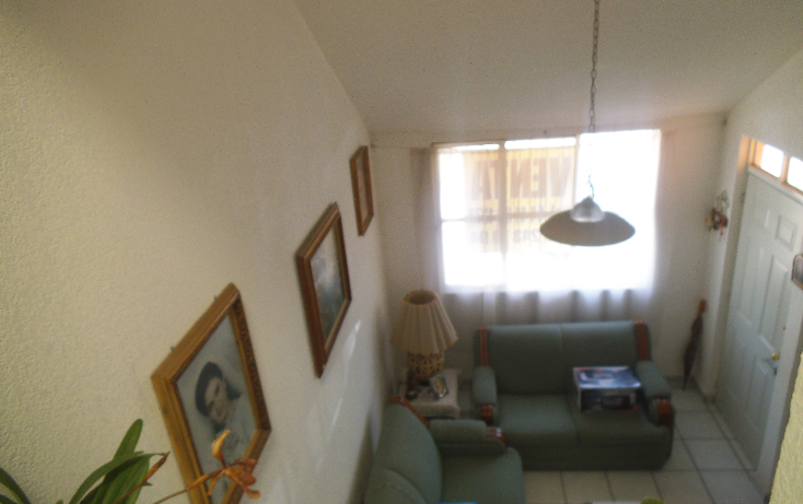 Foto de casa en venta en  , villas de jacarandas, san luis potos?, san luis potos?, 1831766 No. 19