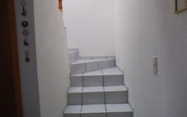 Foto de casa en venta en, villas de jacarandas, san luis potosí, san luis potosí, 1831766 no 21