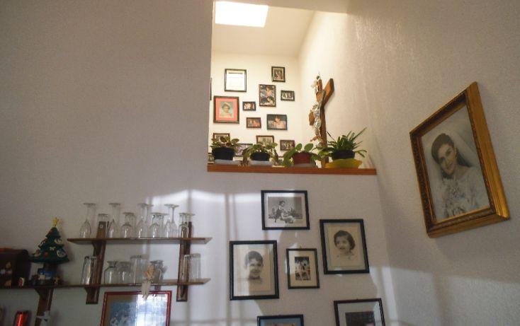 Foto de casa en venta en, villas de jacarandas, san luis potosí, san luis potosí, 1831766 no 22