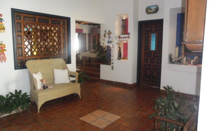Foto de casa en venta en  , villas de jacona, jacona, michoac?n de ocampo, 1067025 No. 04