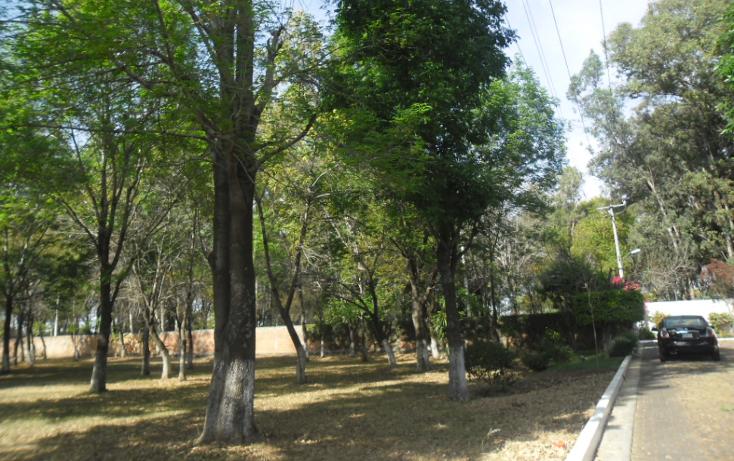 Foto de casa en venta en  , villas de jacona, jacona, michoac?n de ocampo, 1067025 No. 06