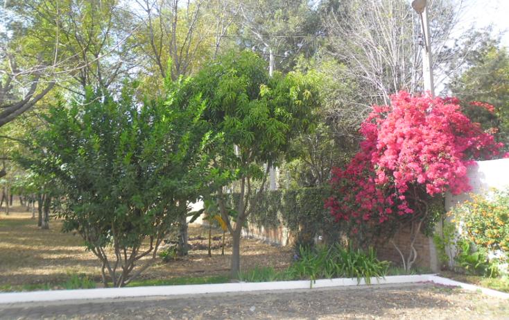 Foto de casa en venta en  , villas de jacona, jacona, michoac?n de ocampo, 1067025 No. 07