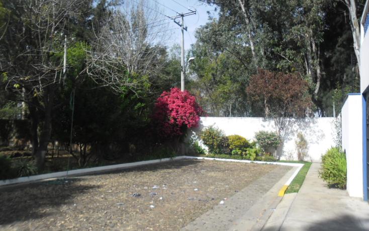 Foto de casa en venta en  , villas de jacona, jacona, michoac?n de ocampo, 1067025 No. 08