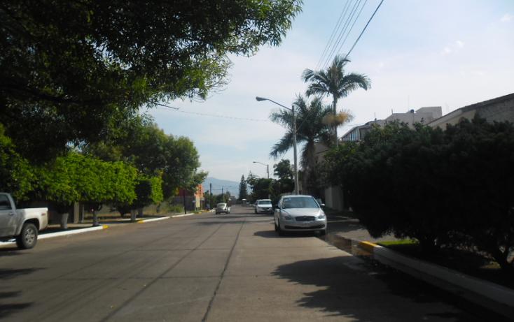 Foto de casa en venta en  , villas de jacona, jacona, michoac?n de ocampo, 1067025 No. 100