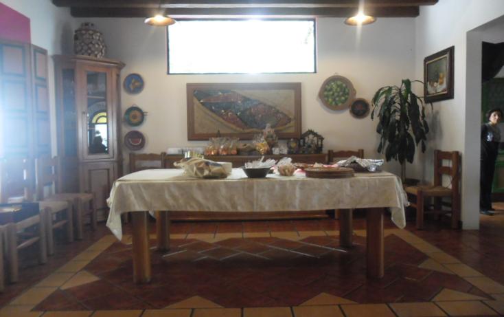 Foto de casa en venta en  , villas de jacona, jacona, michoac?n de ocampo, 1067025 No. 25