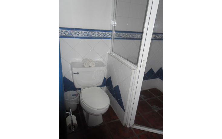 Foto de casa en venta en  , villas de jacona, jacona, michoac?n de ocampo, 1067025 No. 39