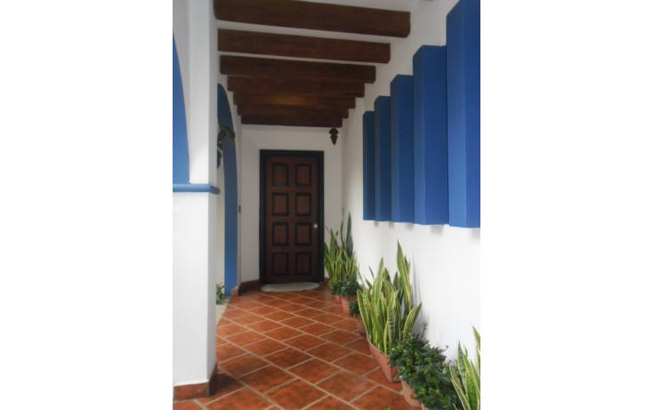 Foto de casa en venta en  , villas de jacona, jacona, michoac?n de ocampo, 1067025 No. 41