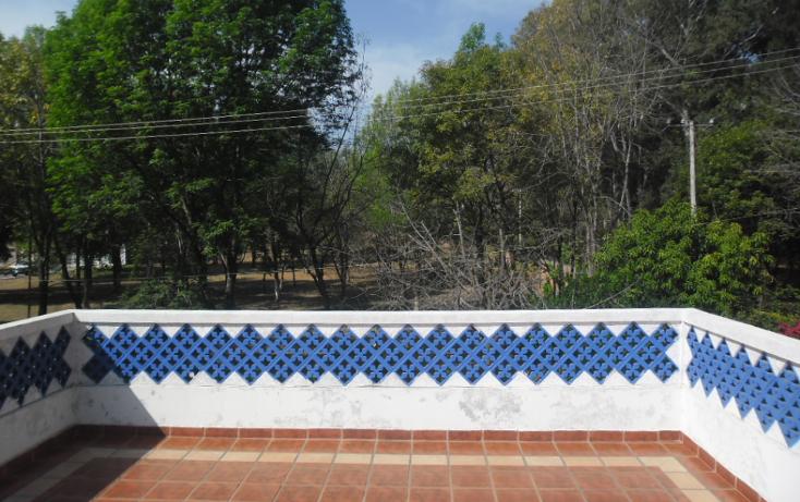 Foto de casa en venta en  , villas de jacona, jacona, michoac?n de ocampo, 1067025 No. 47