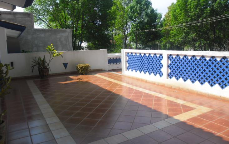 Foto de casa en venta en  , villas de jacona, jacona, michoac?n de ocampo, 1067025 No. 49